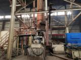 Produkcja Płyt Wiórowych, Pilśniowych I OSB Yalian Używane Chiny