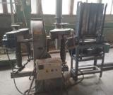 Sanding Machines With Sanding Belt Comec LC - 15 Używane Ukraina