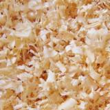 Trouvez tous les produits bois sur Fordaq - AGRO-FEED - Vend Copeaux De Bois Pin - Bois Rouge