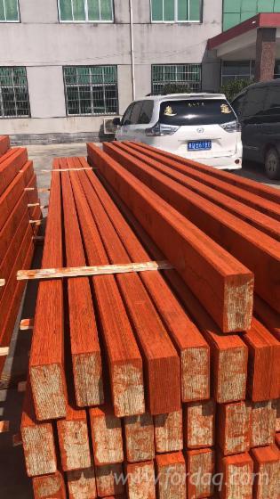 Cump%C4%83r%C4%83m-LVL-lemn-masiv-laminat-Radiata-Pine