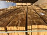 Vender Tábuas Com Cantos Inacabados (loose) Pinus - Sequóia Vermelha, Abeto - Whitewood 25 mm