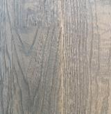 Find best timber supplies on Fordaq - CHINA JINLIN FLOORING CO., LIMITED - RED Oak Flooring ABC grade