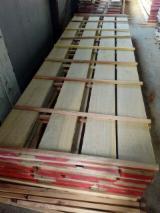 Find best timber supplies on Fordaq - EKODRVO 004 d.o.o. - Oak Loose Serbia