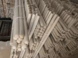 Tool Handles Or Sticks - Shovel handles, mop handles, broom handles