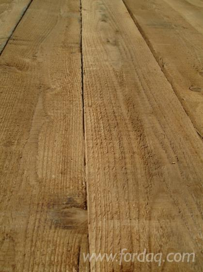 Planks-%28boards%29--Larch-