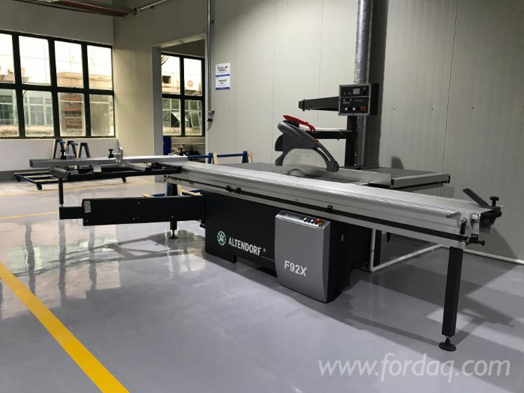 Table-Saw-Altendorf-F-45--WA-8