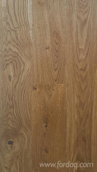 One-Strip-Wide-Oak-Flooring