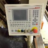K 203 F (EU-014051) (Machines à plaquer sur chant- Autres )