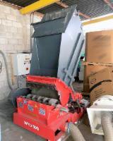 WLM 300/800 (GR-010080) (Granulator)