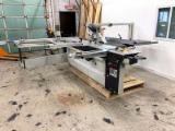 Robland Z 320 Sliding Table Saw