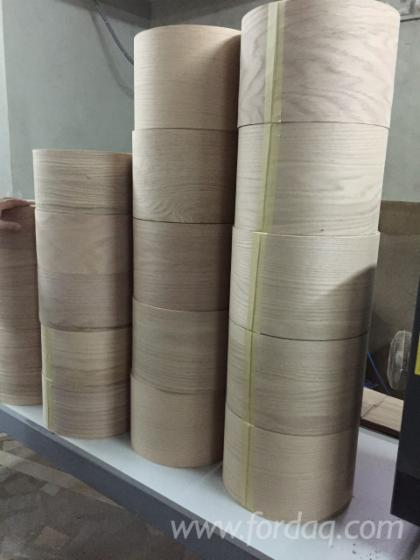 Supplier-Of-Edge-Banding-In-Various-Species-And