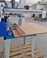 Radial Arm Saws OMGA RN 700 Б / У Італія