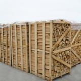 Trouvez tous les produits bois sur Fordaq - AGRO-FEED - Vend Bûches Fendues Hêtre, Bouleau, Chêne