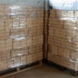 薪材、木质颗粒及木废料 - 木质颗粒 – 煤砖 – 木碳 木砖 榉木, 桦木, 橡木