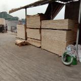 LVL - Laminated Veneer Lumber - Vendo LVL - Laminated Veneer Lumber Vietnam