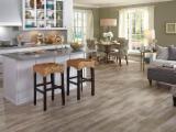 B2B 强化木地板待售 - 上Fordaq采购或销售 - EcoFloor , 乙烯基(装饰)地板