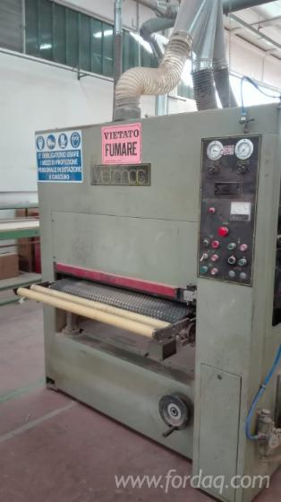 Gladilica-S-Trakom-Viet-1100-1-Krt-Polovna