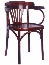 Vender Cadeiras De Jantar Tradicional Madeira Maciça Européia Abedul Lituânia