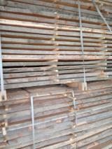Finden Sie Holzlieferanten auf Fordaq - U-SVIT - Blockware, Buche