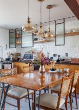 家具及园艺用品 - 餐具, 当代的, 1 - 10 40'货柜 识别 – 1次
