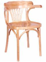 Стільці Для Їдалень, Традиційний, 100 - 3000 штук щомісячно
