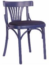 Стільці Для Їдалень, Традиційний, 100 - 3000 штук Одноразово