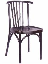 Furniture And Garden Products - Birch Dining Chairs, 23 EUR
