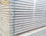 FSC Pine/ Scots Pine Planks, 20-70mm