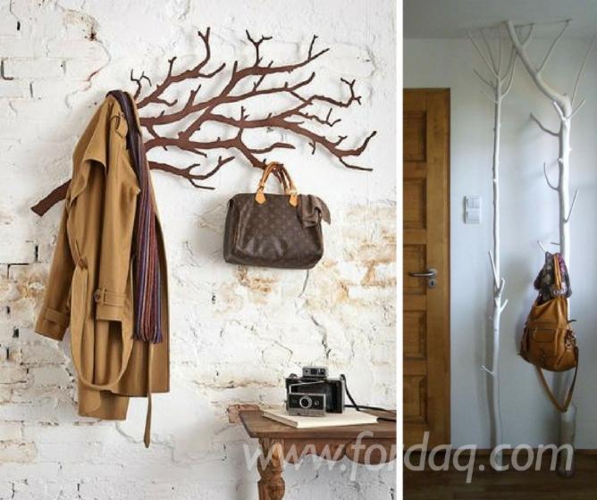 Design Ukraine