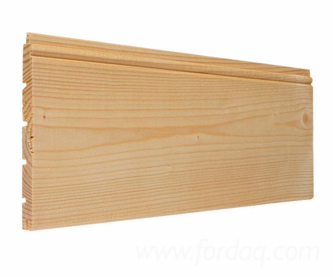 Pine--Spruce-Single-Beaded