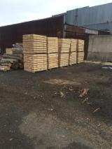 Birch Euro Pallet, 1200mm