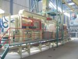 Songli Wood Based Panel/ OSB/ Particle Board Production Line