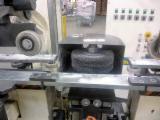 Delle Vedove Woodworking Machinery - Used 2003 Delle Vedove SPK/6 Profile Sander