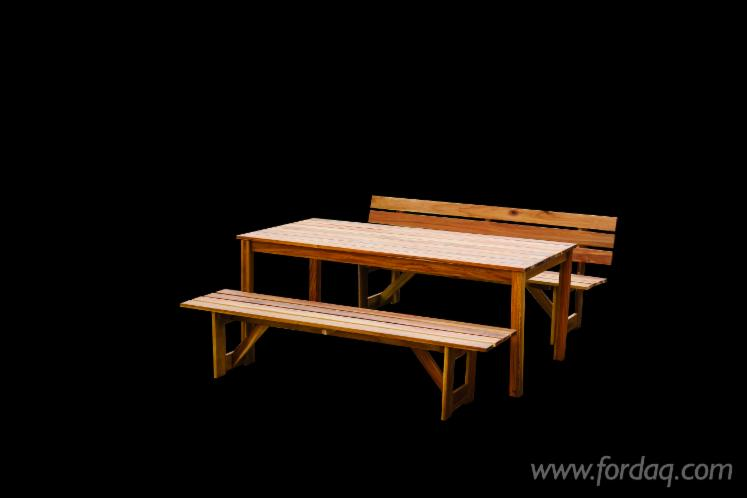 Vietnam-3-Piece-Acacia-Wood-Picnic-Table-Set