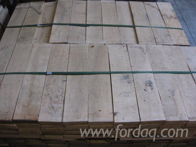 KD-European-Oak-Strips--QFA