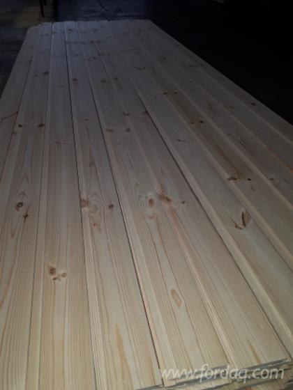Solid-Wood--%C3%87am---Redwood--Ladin---Whitewood
