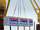 Refilati - Vendo Segati Refilati Abete - Legni Bianchi 1 in Vologda