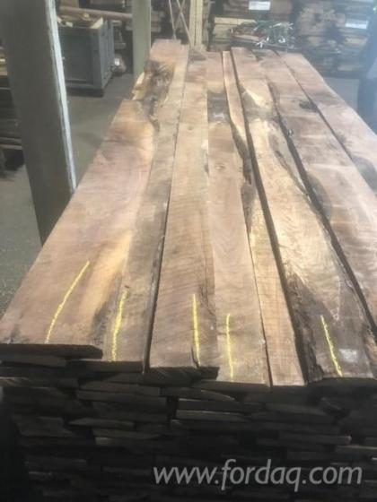 Black-Walnut-Boards--3A-Common