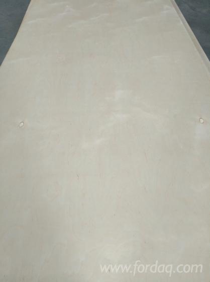 UV-Birch-Plywood--Full-Birch-Core-%28Furniture-Decoration%29