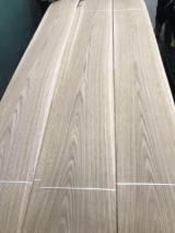 Eucalyptus Riegel Veneer, 0.5mm