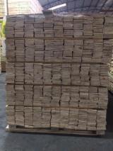 Find best timber supplies on Fordaq - DRM EXPORT - Taeda Pine Sawn Lumber, KD, 16mm