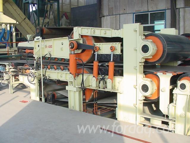 %E9%9D%A2%E6%9D%BF%E7%94%9F%E4%BA%A7%E5%B7%A5%E5%8E%82-%E8%AE%BE%E5%A4%87-Shandong-Jinlun-Machinery-Manufacturing-%E5%85%A8%E6%96%B0