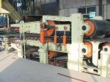 Produkcja Płyt Wiórowych, Pilśniowych I OSB Shandong Jinlun Machinery Manufacturing Nowe Chiny