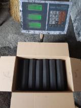 Vender Briquets De Carvão Eslováquia