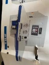 OMGA TI-88 4F