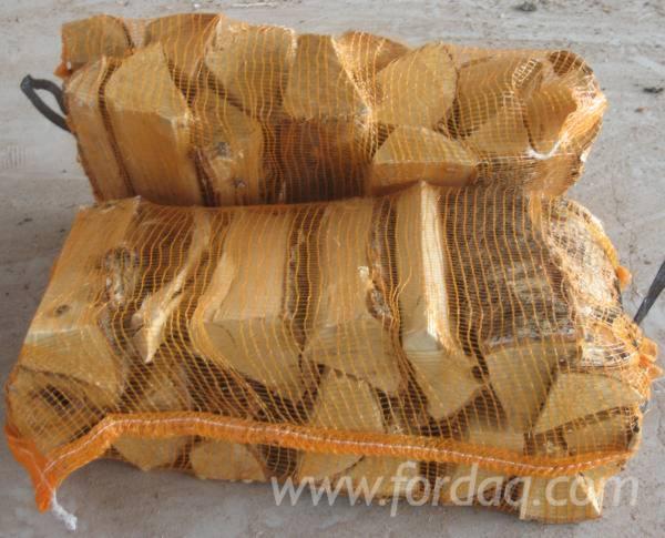 Vend-B%C3%BBches-Non-Fendues-Fr%C3%AAne-Blanc--Bouleau
