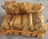 Yakacak Odun Ve Ahşap Artıkları - Yakacak Odun; Parçalanmış – Parçalanmamış Yakacak Odun – Parçalanmamış Dişbudak , Huş Ağacı , Meşe