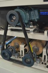 Vender Instalação De Extração De Poeira PURETE PRT-D1313 Novo China