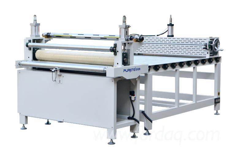 Neu-PURETE-PRT-M1113Z-Maschinen-Und-Technische-Ausr%C3%BCstungen-Zur-Ober%1D%C3%84chenbehandlung---Sonstige-Zu
