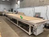 CNC Routing Machine for sale